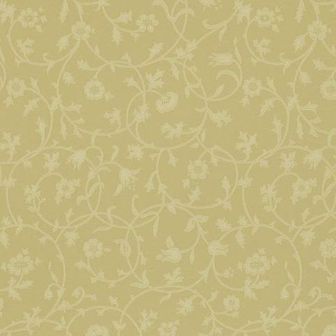Morris & Co Wallpaper-Medway 210450 Neutral