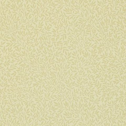 Morris & Co Wallpaper-Standen 210466 Flaxon