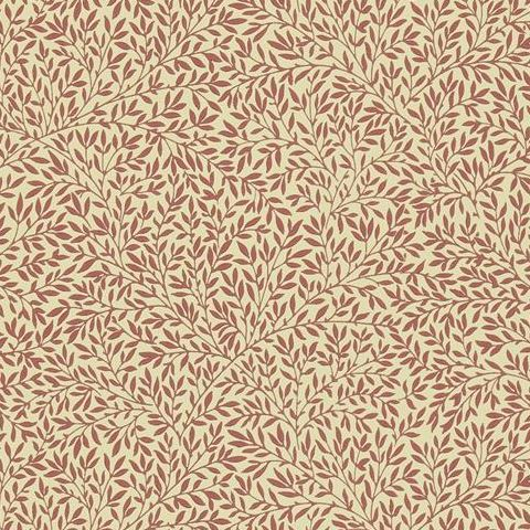 Morris & Co Wallpaper-Standen 210467