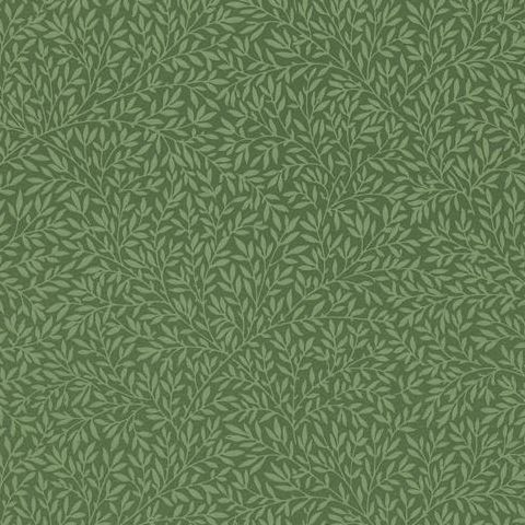 Morris & Co Wallpaper-Standen 210471 Forest