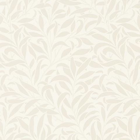 Morris & Co Wallpaper Pure Willow Bough 216022