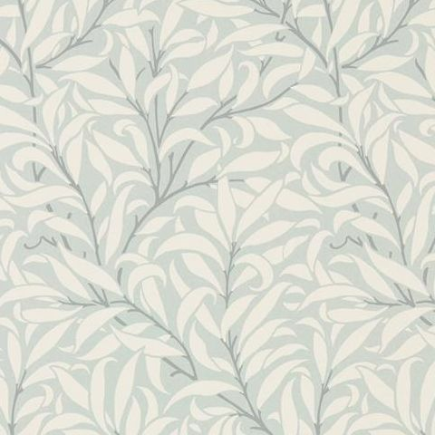 Morris & Co Wallpaper Pure Willow Bough 216024