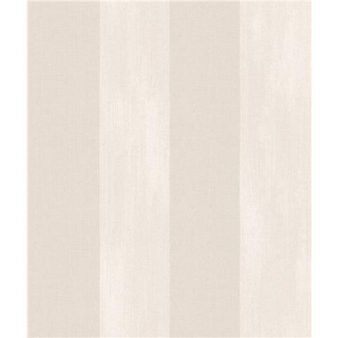 Royal House Luxury Wallpaper fabric stripe A38807 taupe