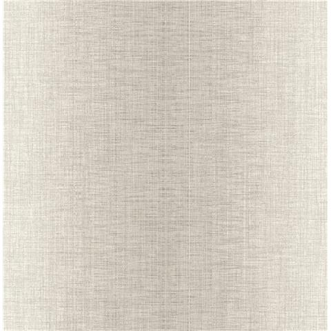 A STREET PRINTS moonlight WALLPAPER stardust shadow stripe 2763-24242 beige