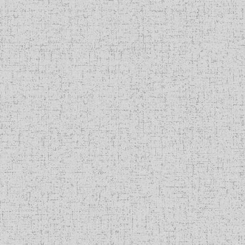 Fine Decor Blown Vinyl Wallpaper Plain FD41969 Silver