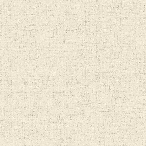 Fine Decor Blown Vinyl Wallpaper Plain FD41974 Cream/Gold