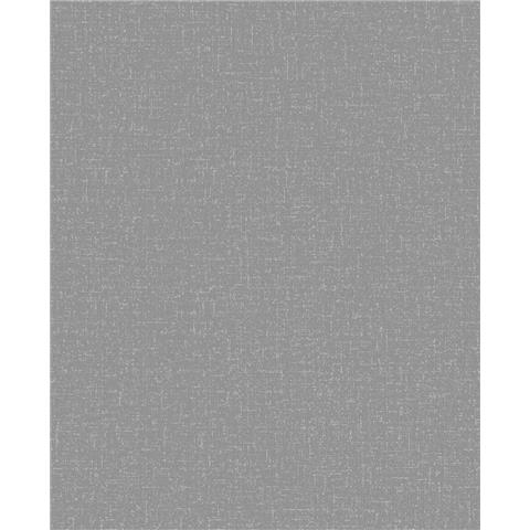 Fine Decor Quartz plain wallpaper FD42570 charcoal