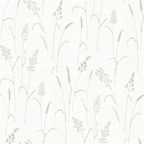Kitchen Recipes Vinyl Wallpaper Springtime G12255