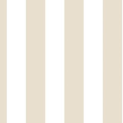 Smart Stripes 2 Wallpaper G67520
