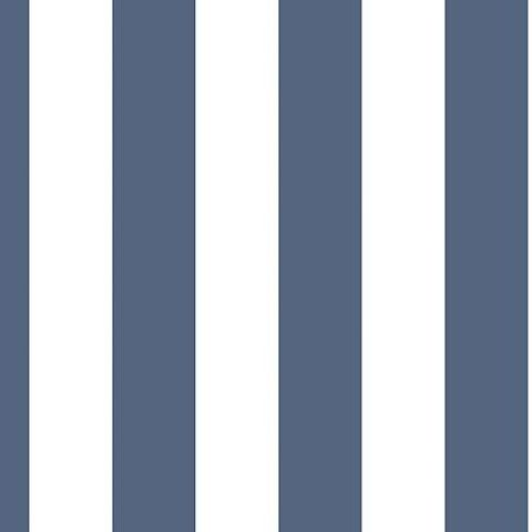 Smart Stripes 2 Wallpaper G67522