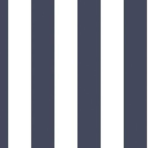 Smart Stripes 2 Wallpaper G67523