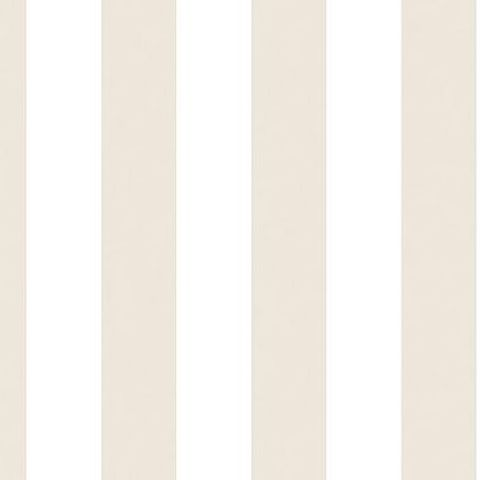 Smart Stripes 2 Wallpaper G67526