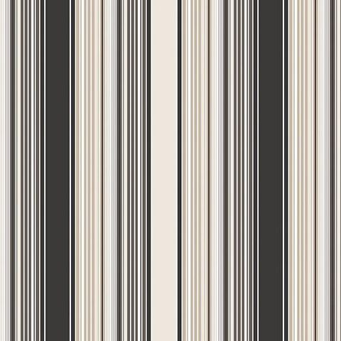 Smart Stripes 2 Wallpaper G67527
