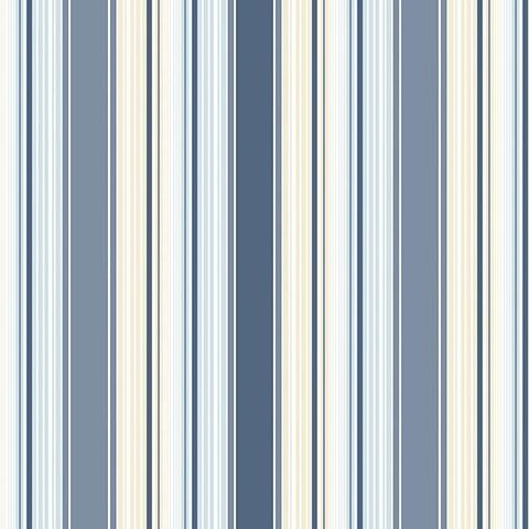 Smart Stripes 2 Wallpaper G67528