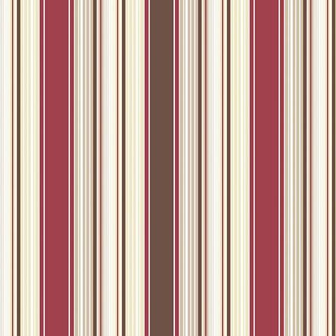 Smart Stripes 2 Wallpaper G67529