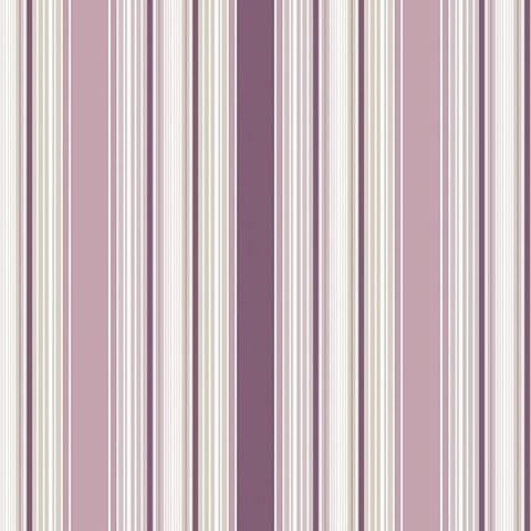 Smart Stripes 2 Wallpaper G67531