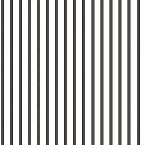 Smart Stripes 2 Wallpaper G67533