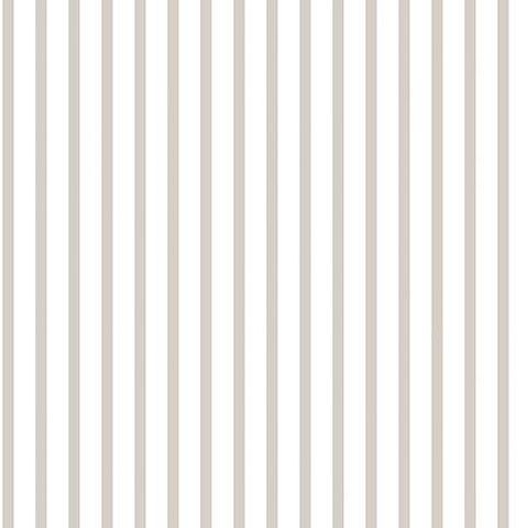 Smart Stripes 2 Wallpaper G67537