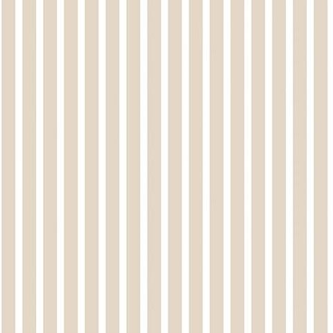 Smart Stripes 2 Wallpaper G67538