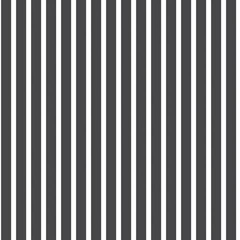 Smart Stripes 2 Wallpaper G67539