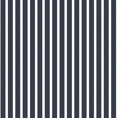 Smart Stripes 2 Wallpaper G67540