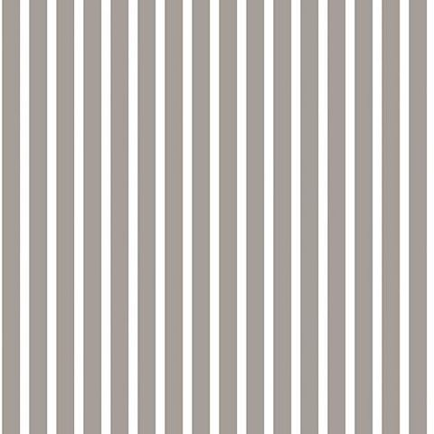 Smart Stripes 2 Wallpaper G67541