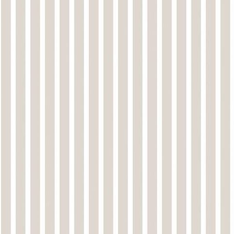 Smart Stripes 2 Wallpaper G67542