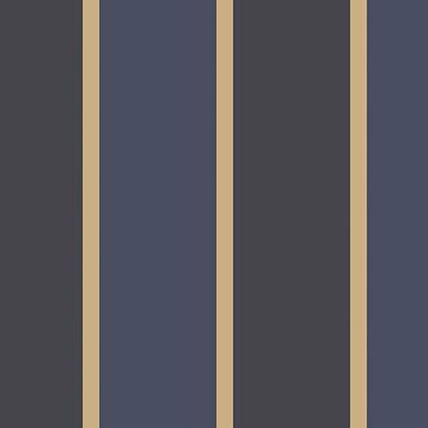 Smart Stripes 2 Wallpaper G67545