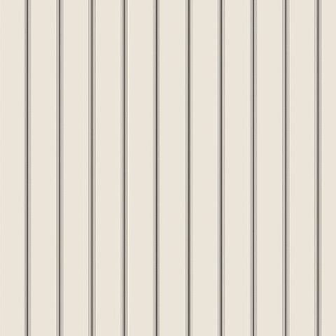 Smart Stripes 2 Wallpaper G67562