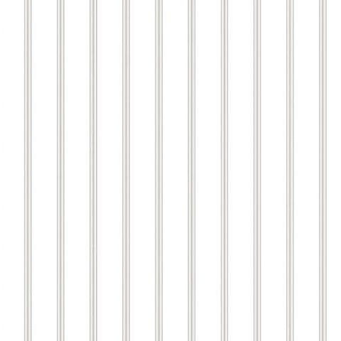 Smart Stripes 2 Wallpaper G67563