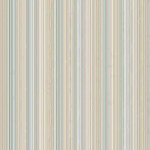 Smart Stripes 2 Wallpaper G67567