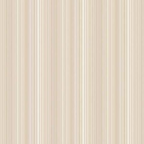 Smart Stripes 2 Wallpaper G67568