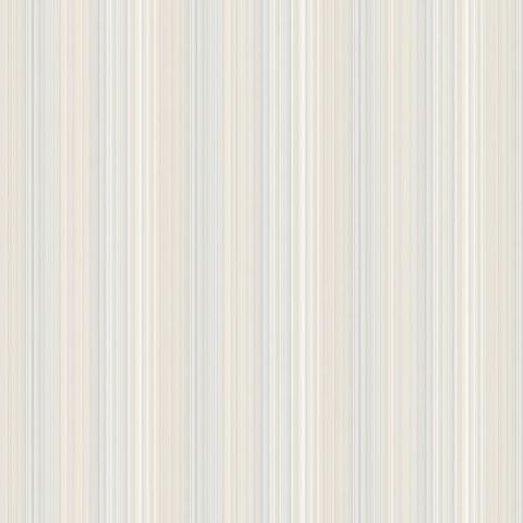 Smart Stripes 2 Wallpaper G67569