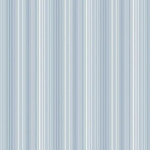 Smart Stripes 2 Wallpaper G67570