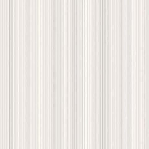 Smart Stripes 2 Wallpaper G67571