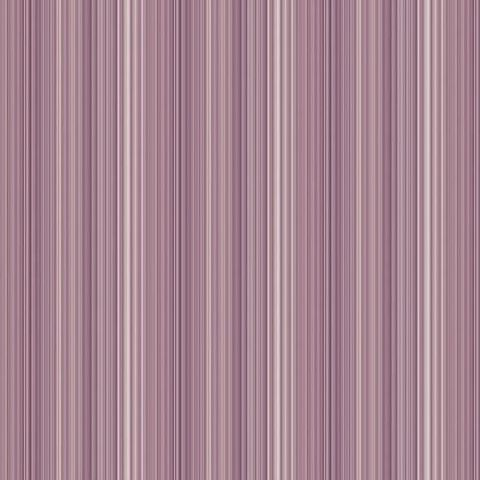 Smart Stripes 2 Wallpaper G67572