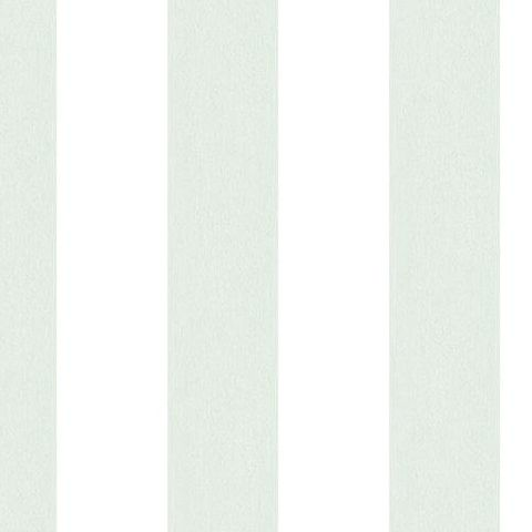 Smart Stripes 2 Wallpaper G67583
