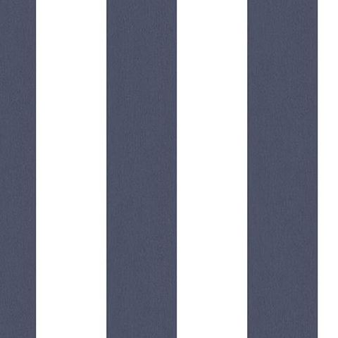 Smart Stripes 2 Wallpaper G67584