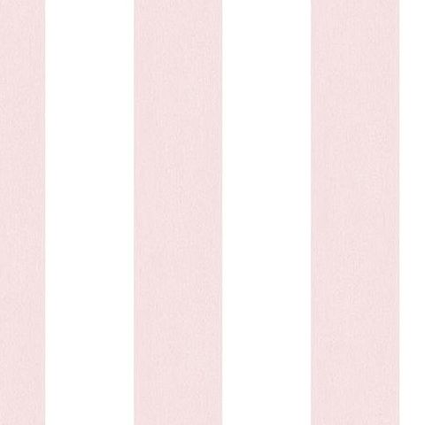 Smart Stripes 2 Wallpaper G67585