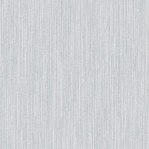 Galerie Special FX Wallpaper-Linear G67681 Silver