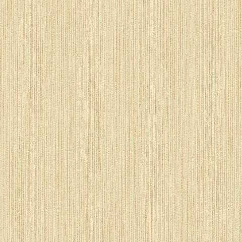 Galerie Special FX Wallpaper-Linear G67688 Gold