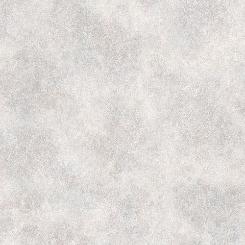 Galerie Special FX Wallpaper-Dapple G67695 Pearl/Silver