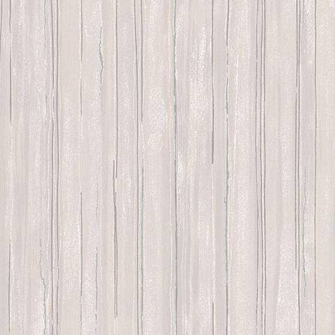 Galerie Special FX Wallpaper-String  G67706 Silver/Teal