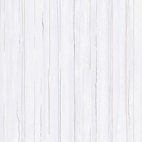 Galerie Special FX Wallpaper-String  G67707 Silver/Rose Gold