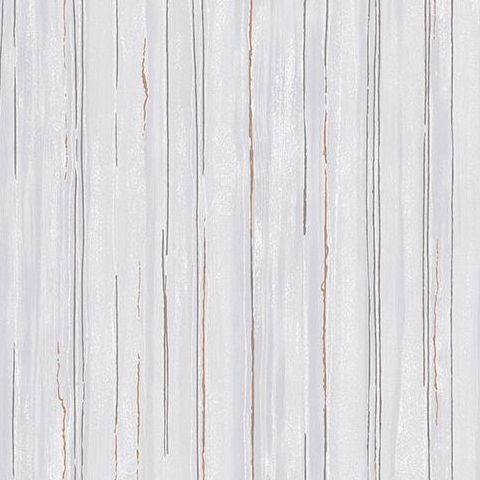 Galerie Special FX Wallpaper-String  G67708 Taupe/Russet
