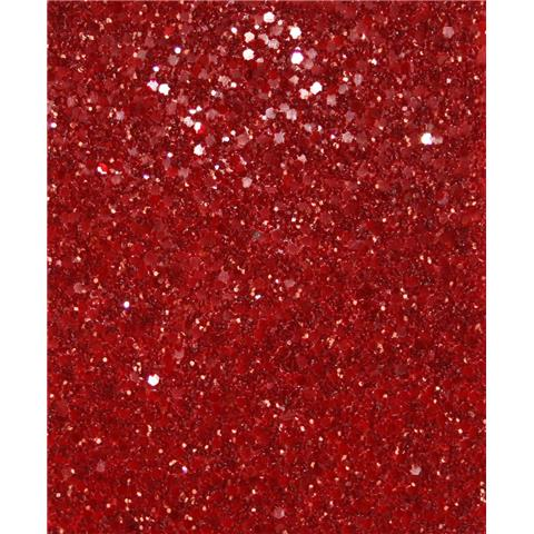 GLITTER BUG DECOR JAZZ sample GL10 claret