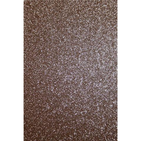GLITTER BUG DECOR disco WALLPAPER gl14 bronze shimmer