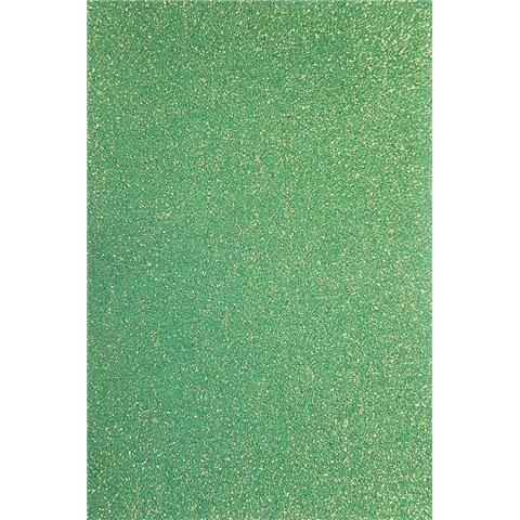 GLITTER BUG DECOR disco WALLPAPER gl19 sea green