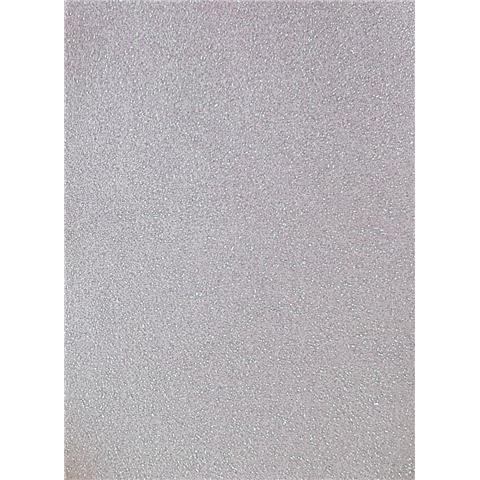 GLITTER BUG DECOR disco WALLPAPER gl23 winter white