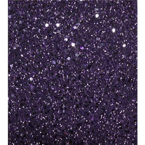 GLITTER BUG DECOR JAZZ sample GLj46 liqud violene